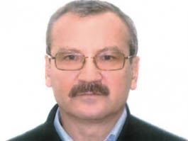 В Ижевске вынесен приговор убийце замдиректора треста «Дормостстрой»