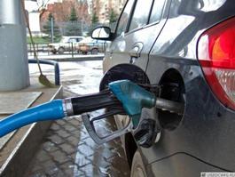 Грозит ли Ижевску бензиновый кризис?