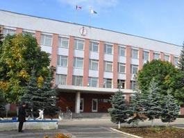 В Ижевске появится новый памятник