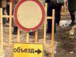 Какие улицы закроют в Ижевске 9 мая