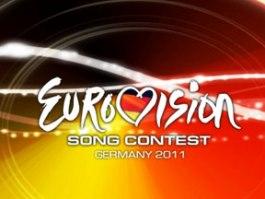 На Евровидении-2011 представляющий Россию Алексей Воробьёв устроит футбольное шоу