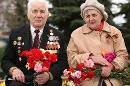 Ветераны Ижевска вспоминают войну: вместо хлеба ели муку, а в сорокаградусный мороз спали на соломе