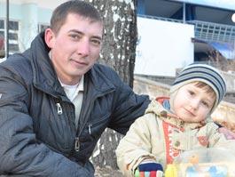 В ближайшие дни в Ижевске резко похолодает
