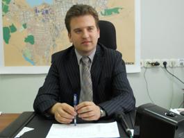График ремонта дорог в Ижевске