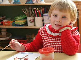 Геннадий Онищенко похвалил работу правительства Удмуртии по детским садам
