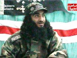 Бдительный ижевчанин принял цыган за ваххабитов, планирующих совершить теракт