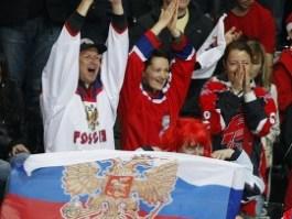 Ижевская фанатка вернулась с Чемпионата мира по фигурному катанию в полной эйфории
