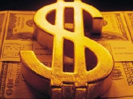 Всемирный банк рассказал, когда «умрет» доллар