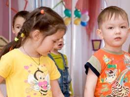 В Ижевске подорожают детские сады