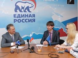 Молодежь Ижевска предложила Александру Волкову закрывать ночные клубы в полночь