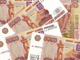 На премии спортсменам и их тренерам власти Удмуртии потратили почти 5 миллионов рублей