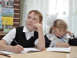 Ижевские школьники напишут письма Ломоносову