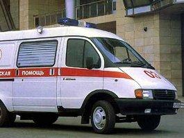 В Удмуртии  17-летняя девушка покончила жизнь самоубийством