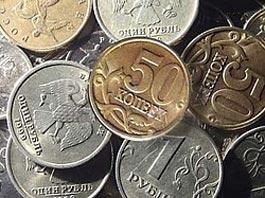 С 1 июня в России повысится минимальная зарплата