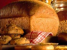 Несколько хлебозаводов Ижевска договорились о повышении цен