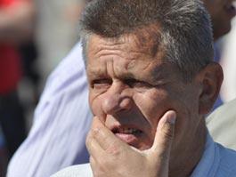 Предприниматели Удмуртии недовольны политикой ижевских властей