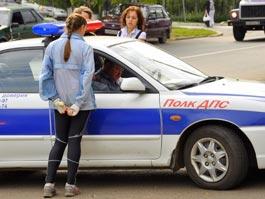 11 и 12 июня улицы Ижевска перекроют для машин