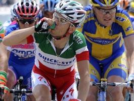 Команда Удмуртии по велоспорту заняла 2 место на всероссийских соревнованиях