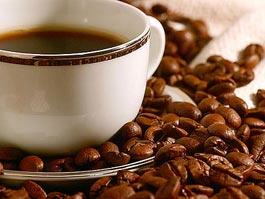 Цена на кофе может вырасти на 40%