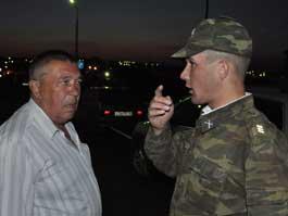 Источник МЧС с места взрыва арсенала в Удмуртии: пострадавшие пока не обнаружены