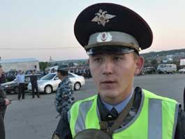 Из-за взрывов под Ижевском перекрыты трасса и железная дорога