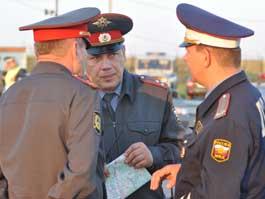 Минобороны РФ опровергло информацию о возникновении пожара на арсенале в Удмуртии из-за окурка