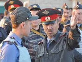 Главная военная прокуратура начала проверку взрывов на арсенале в Удмуртии