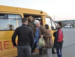 Жителей Ижевска призывают помочь пострадавшим от взрывов в Пугачево