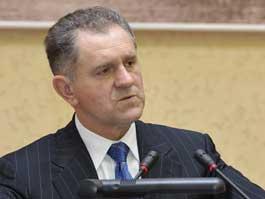 Президент Удмуртии пообещал компенсировать ущерб от взрывов на арсенале в Пугачево
