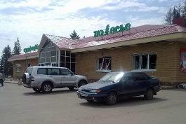 В Пугачево и близлежащих населенных пунктах запретили продавать алкоголь