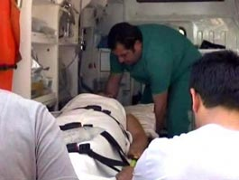 В Турции от отравления алкоголем скончался четвертый россиянин