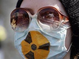 Фукусима-1 выбросила в воздух в 2 раза больше радиации, чем считалось ранее