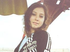 В Ижевске исчезла студентка УдГУ