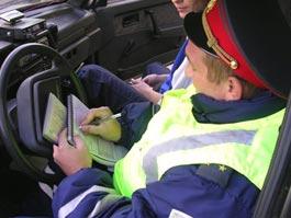 Автовладельцы Ижевска могут оплатить штрафы на почте