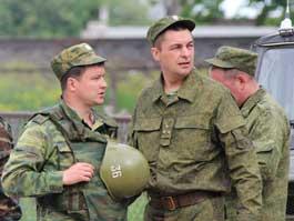 Источник в Минобороны: Взрывы на арсенале в Пугачево произошли из-за утечки топлива