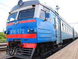В праздники увеличивается число поездов Ижевск – Москва