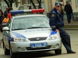 Какие дороги закроют в день города Ижевска