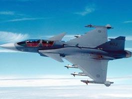 Над резиденцией Обамы военные истребители перехватили самолет