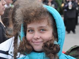 Сколько еще в Ижевске продлится холодная погода