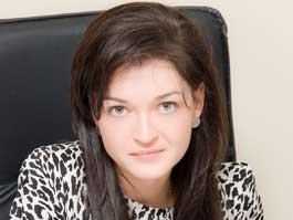 Мария Бутченко: «Ижевск - это не улицы и дома, а люди!»