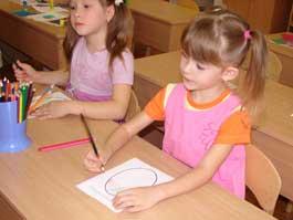 1000 новых мест появится в детских садах Ижевска уже этим летом