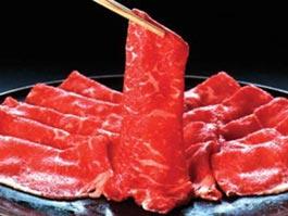 Японцев будут кормить искусственным мясом из фекалий