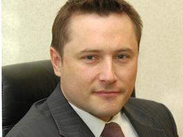 «Ижмаш» ведет переговоры с кредиторами о реструктуризации обязательств