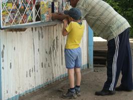 В Ижевске бизнесменов, которые поставят остановочные павильоны, поощрят долгосрочной арендой