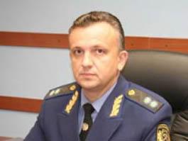 Удмуртию покинул глава местного управления Ростехнадзора Андрей Соловьев