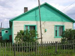 В Удмуртии определены условия предоставления молодым семьям бесплатной земли на селе