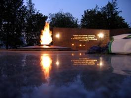 В Ижевске запустят бумажных журавликов в день памяти павших