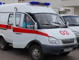 В Ижевске отчим зарезал 12-летнего пасынка