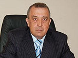 Экс-глава Камбарского района Удмуртии получил 4 года строго режима