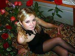 В Турции умирает пятая отравившаяся поддельным алкоголем россиянка